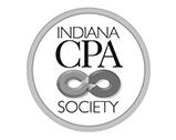 IndianaCPA