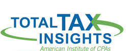 Total-Tax-Insights