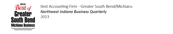NWIBQ-Best-Accounting-Firm-2013
