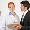 CPA Advice for Health Care Providers