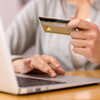 Sort Out the Jurisdictional Issues of E-Commerce