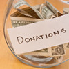 Six Tax-Wise Ways to Maximize Charitable Donations