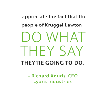 testimonial-richard-xouris-cfo-lyons-industries