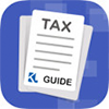 tax-guide-icon