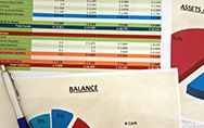 blog-balance-sheet-personal-finances