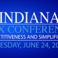 Blog-Indiana-Tax-Conference-Logo