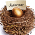 Blog-Retirement-NeverTooLate