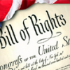 Our Bill of Rights as US Taxpayers