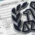 blog-img-tax-identity-protection