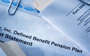 blog-img-retirement-plan-audit-readiness
