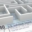 blog-tax-planning-2014-extenders