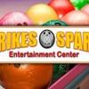 Congratulations Strikes & Spares!