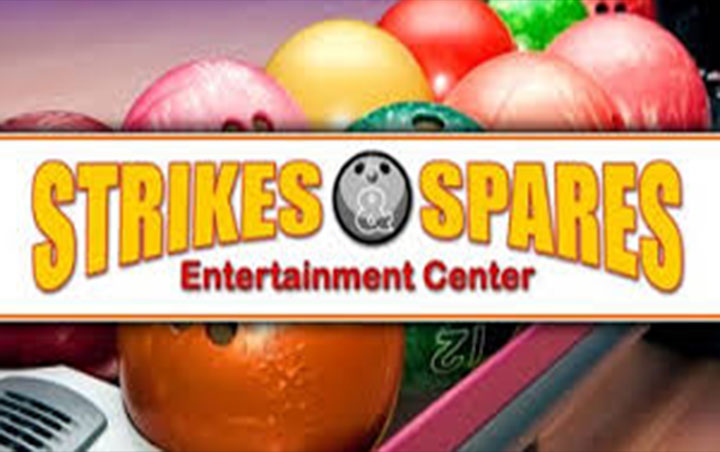 blog-img-strikes-and-spares
