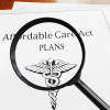 Reminder of ACA Requirements