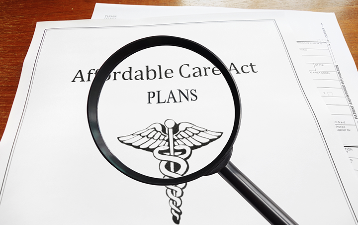 blog-img-affordable-care-act