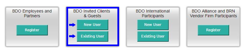BDO-WebinarLandingPageButtons