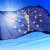 Indiana Loan Repayment Means Big Savings for Businesses