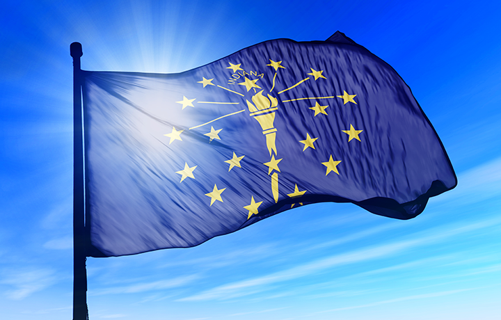 blog-img-indiana-flag