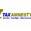 Tax Amnesty for Indiana Businesses and Individuals
