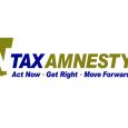 blog-img-2015-indiana-tax-amnesty