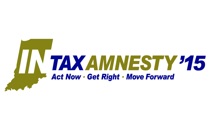 blog-img-2015-indiana-tax-amnesty