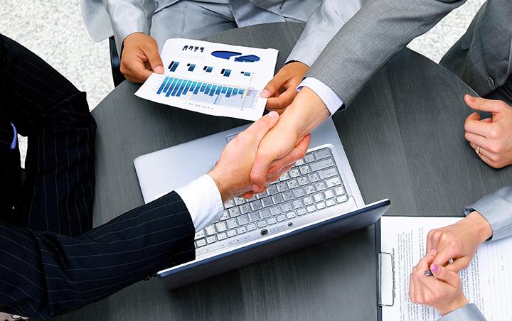 blog-img-merger-acquisition-recap-72015