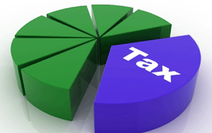 blog-img-withholding-tax