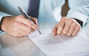 blog-img-update-beneficiary-designations
