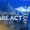 ACA Penalties Still Possible for Large Employers