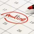 blog-img-deadline