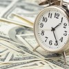New Rules for Overtime Pay