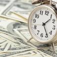 blog-img-overtime-pay
