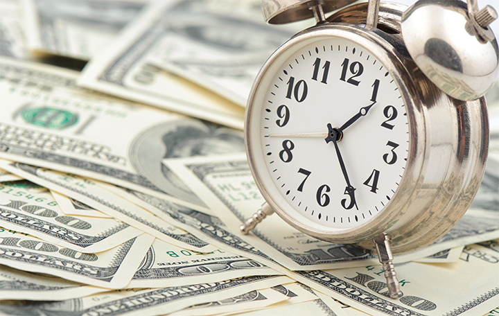 blog-img-overtime-pay