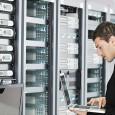 blog-img-technology-security
