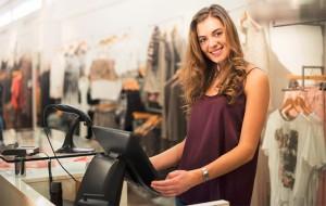blog-img-retail