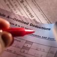 blog-itemized-deductions-tax-form