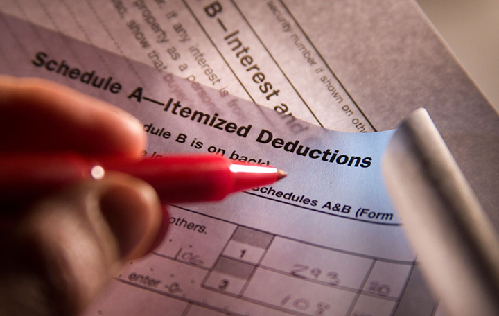 blog-itemized-deductions-tax-form