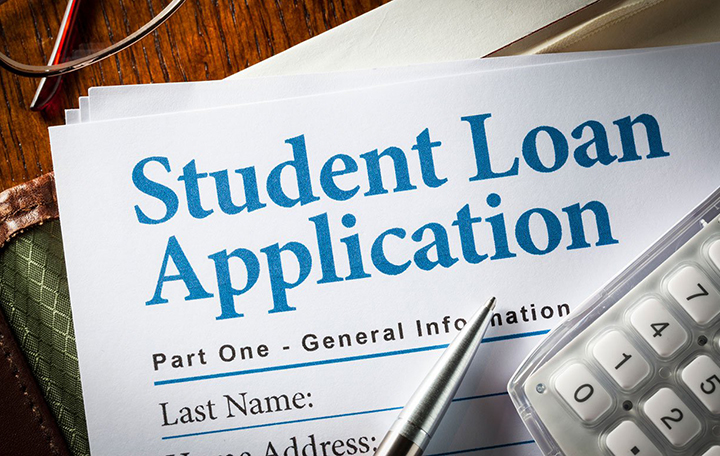 blog-img-fafsa-student-loan