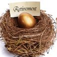 blog-img-retirement-nest-egg