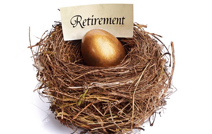 2017 Cola For Retirement Plans L Kruggel Lawton Cpas