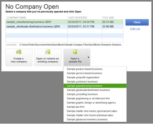blog-img-quickbooks-open-sample-company