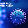 Employer Requirements for Federal Paid Sick Leave and FMLA