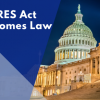 Breaking Down the CARES Act – What You Need to Know