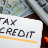 Coronavirus-related Payroll Tax Credits for Employers