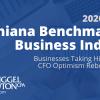 Q2 CFO Survey: Businesses Taking Hits But Optimism Rebounds