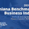 Q3 CFO Survey: Outlook Among Michiana Finance Leaders Rebounds