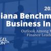 Q4 CFO Survey: Outlook Among Michiana Finance Leaders Cools