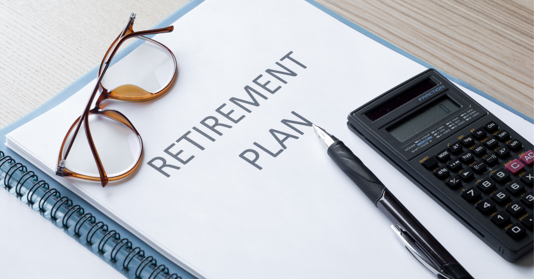 Simple retirement savings options for your small business