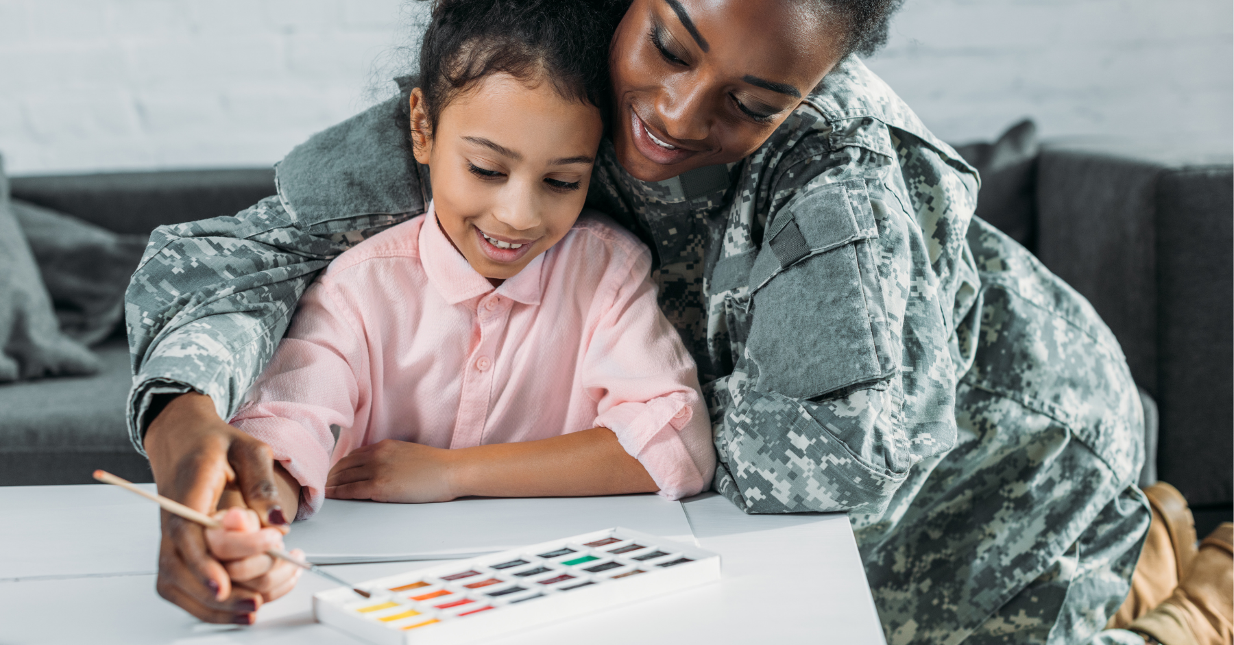 Michigan Outlines Tax Benefits Available to Military Members and Veterans
