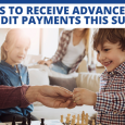 Child Tax Credit Changes to Help Families Get Advance Payments